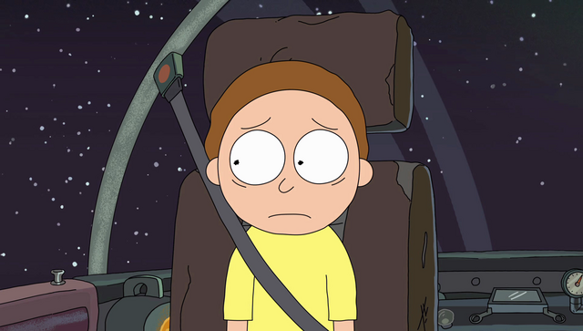 File:S2e2 morty still sad.png
