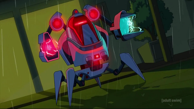 File:S3e1 conroy red light.png