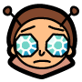 PM-icon-098.png