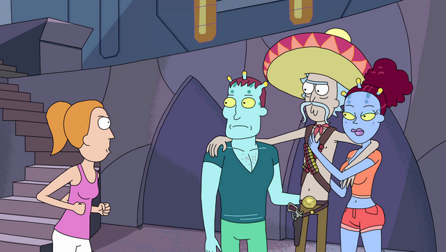 File:S2e3 summer wants rick to come.png