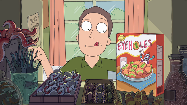 File:S2e8 erry wants that alien food.png