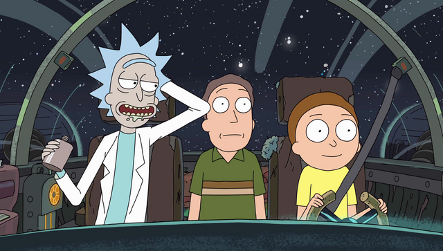 File:S2e2 teaching morty to drive.png