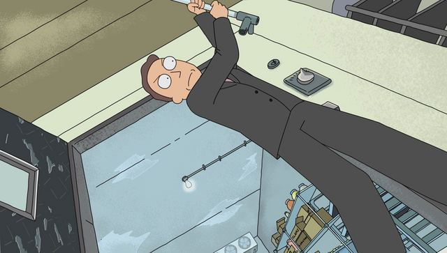 File:S1e5 jerry swing.png