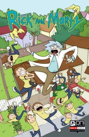 File:Issue 1 Fred Chao colors.jpg