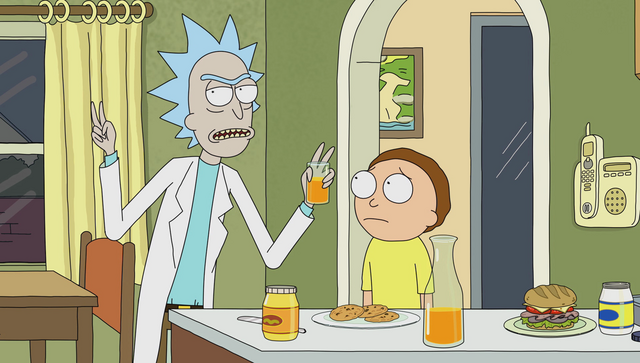 File:S1e6 rick quotation marks.png