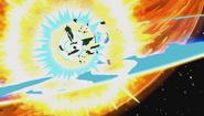S1e4 shipexplode
