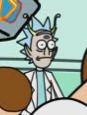 Antenna Rick