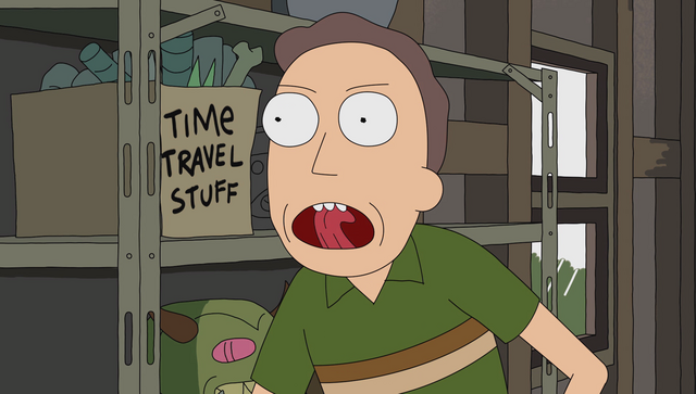 File:S1e9 jerry is VERY insecure.png
