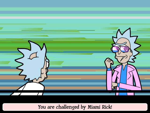 File:Challenged by Miami Rick.png