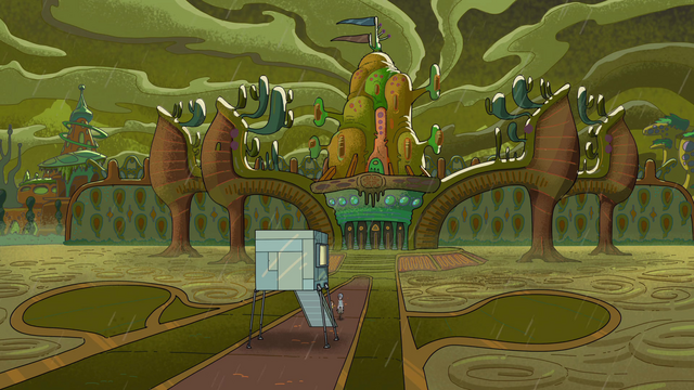 File:S2e6 storm.png