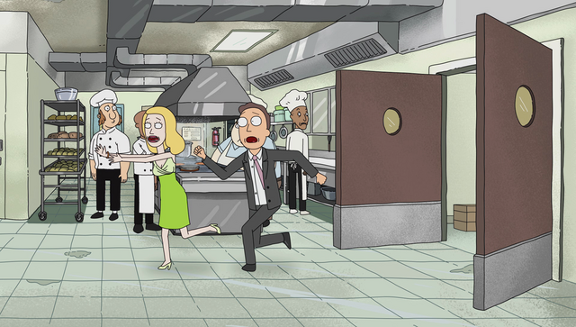 File:S1e5 running from meeseeks.png