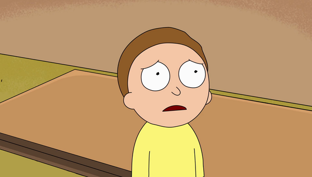 File:S2e4 morty.png