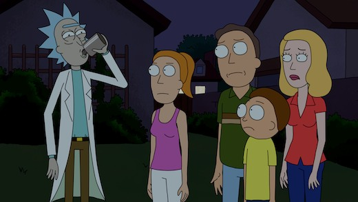 File:Rick-and-morty-family.jpg