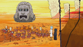 S1e7 giant head.png
