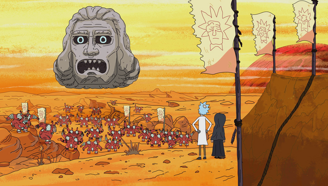File:S1e7 giant head.png