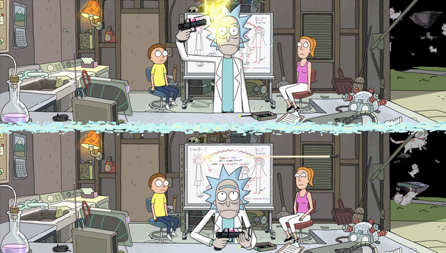 File:S2e1 shooting each other.png