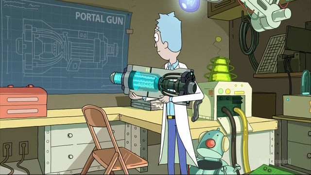 File:S3e1 young rick testing.png