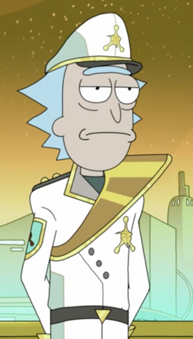 File:Commander in Chief Rick.png