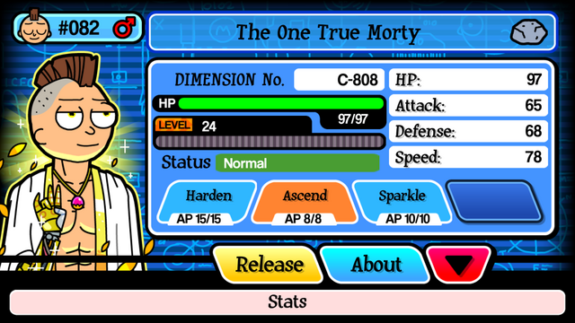 File:Mortyguide4.png