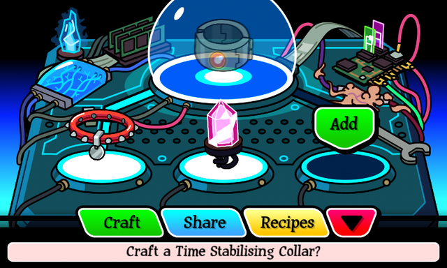 File:Crafting Time-Stabilizing Collar.png