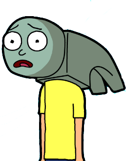 File:Hammerhead Morty1.png