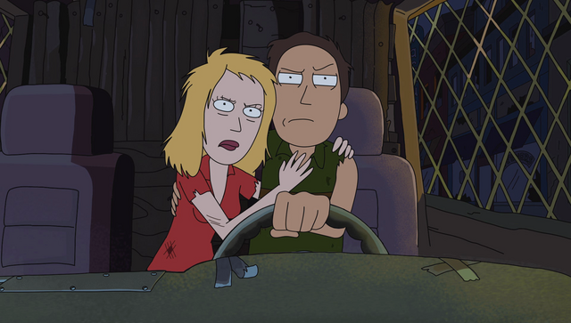 File:S1e6 jerry and beth.png