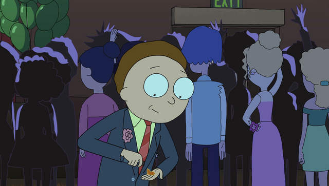 File:S1e6 morty pouring potion.png