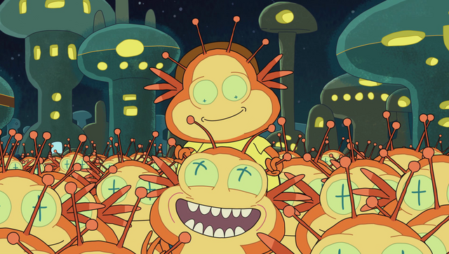 File:S1e9 plutonian morty and papi.png