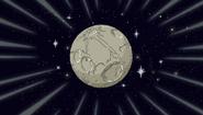 S2e2 moon