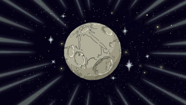 File:S2e2 moon.png