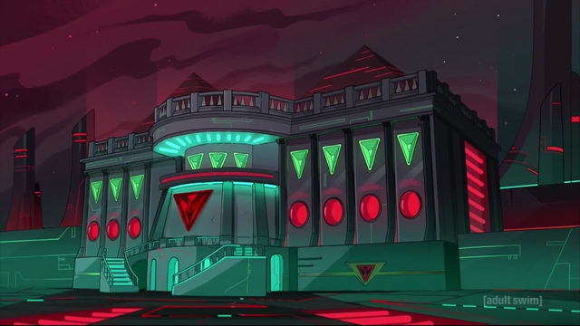 File:S3e1 alien whitehouse.png