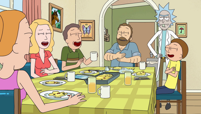 File:S2e4 fam laughing.png
