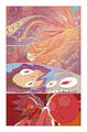 Issue 13 Ryan Hill page colors.jpg