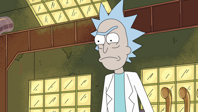 File:S2e2 displeased rick.png