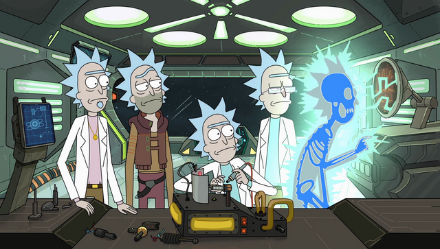 File:Opening 2 one rick dies.png