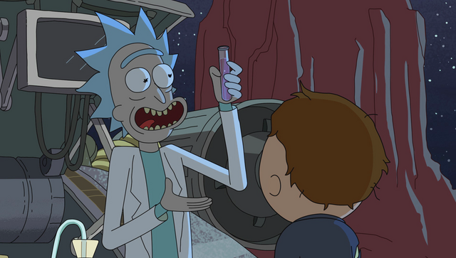 File:S1e6 rick enthused.png