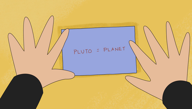 File:S1e9 pluto equals planet.png