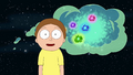 S2e2 cloud round morty.png