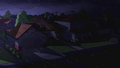 S1e2 lightning smith home.png