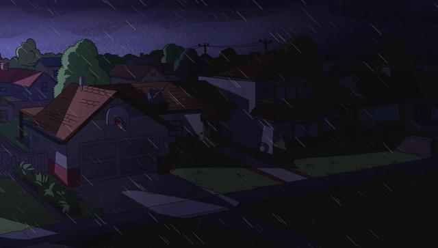 Plik:S1e2 lightning smith home.png