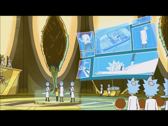 File:Bring up the holograms 3.png