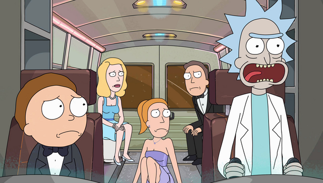File:S2e10 rick mad.png