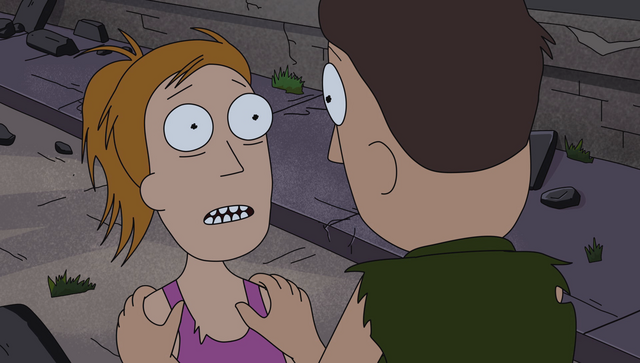 File:S1e6 think rick had to do with it.png