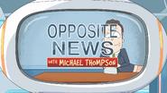 S2e8 opposite news