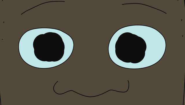 File:S1e6 blurry eyes.png