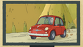 S1e8 car driving5.png