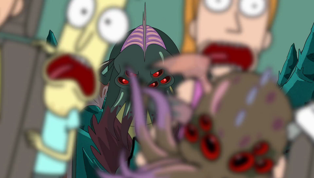 File:S2e4 Opening Total Rickall9.png