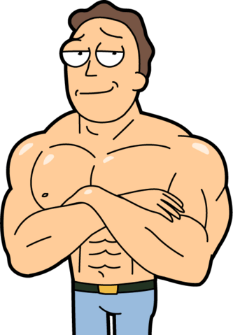 File:Handsome Jerry.png