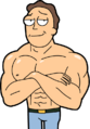 Handsome Jerry.png