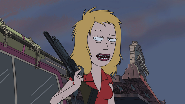 File:S1e6 impressed beth.png